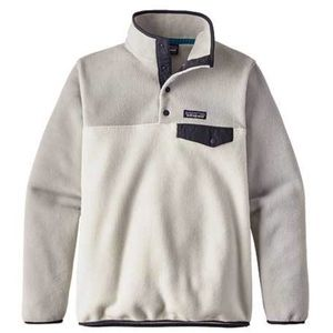 Patagonia Synchilla Snap-T Fleece Pullover